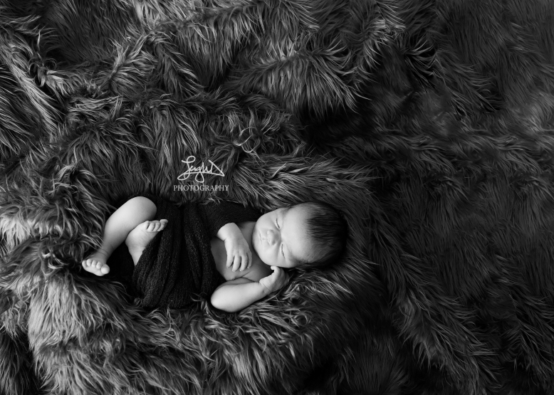 006_newborn_photography_Arkansas_Little_Rock_LK