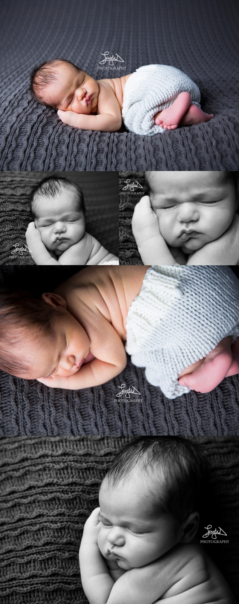 008_newborn_photography_Arkansas_Little_Rock_LK