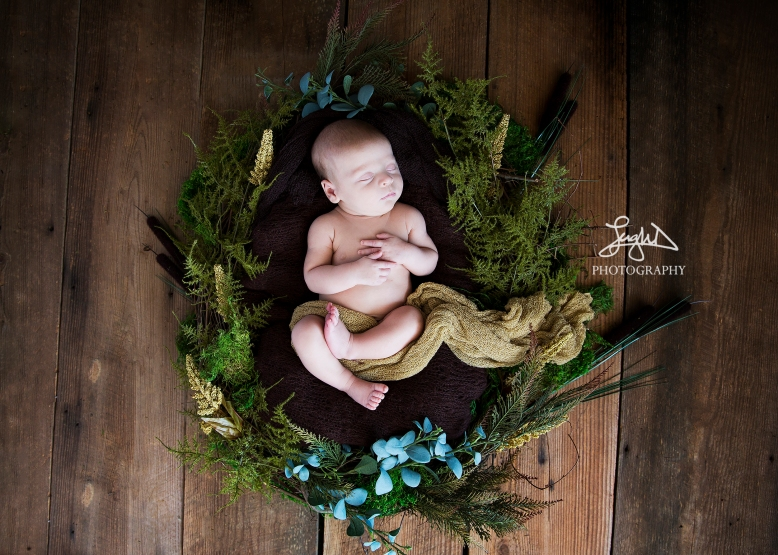 14_Little_Rock_Baby_Photographer_A