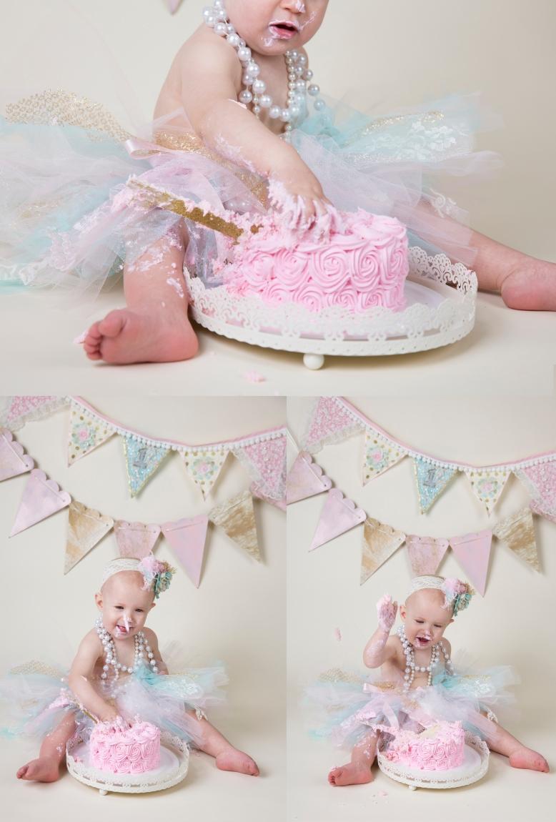 003_1yearold_smash_cake