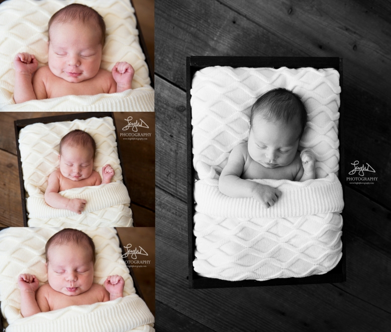 004_mm_newborn_littlerock_photographer
