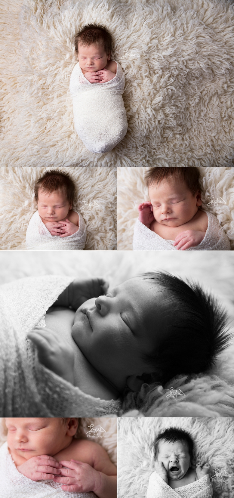002_g_littlerock_newborn_photographer