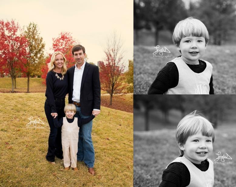 003_w_fall_family_little_rock_photographer
