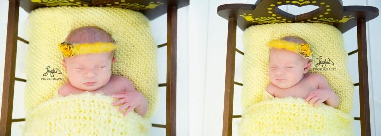 003_little_rock_newborn_photographer