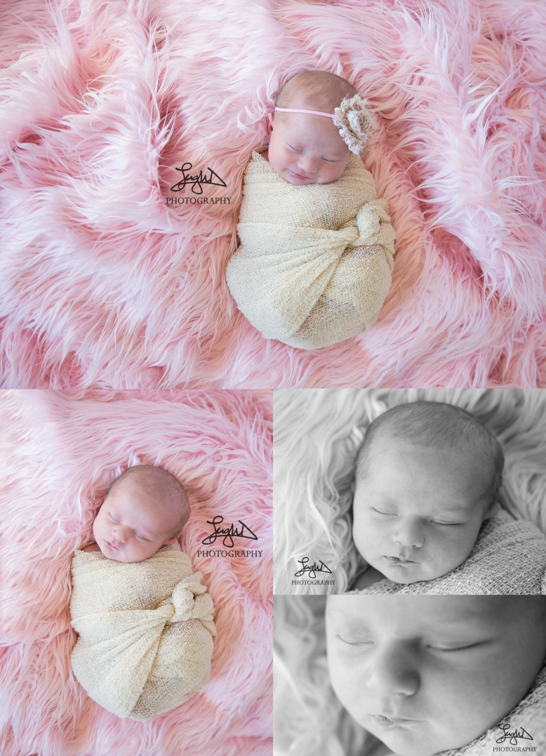 004_little_rock_newborn_photographer