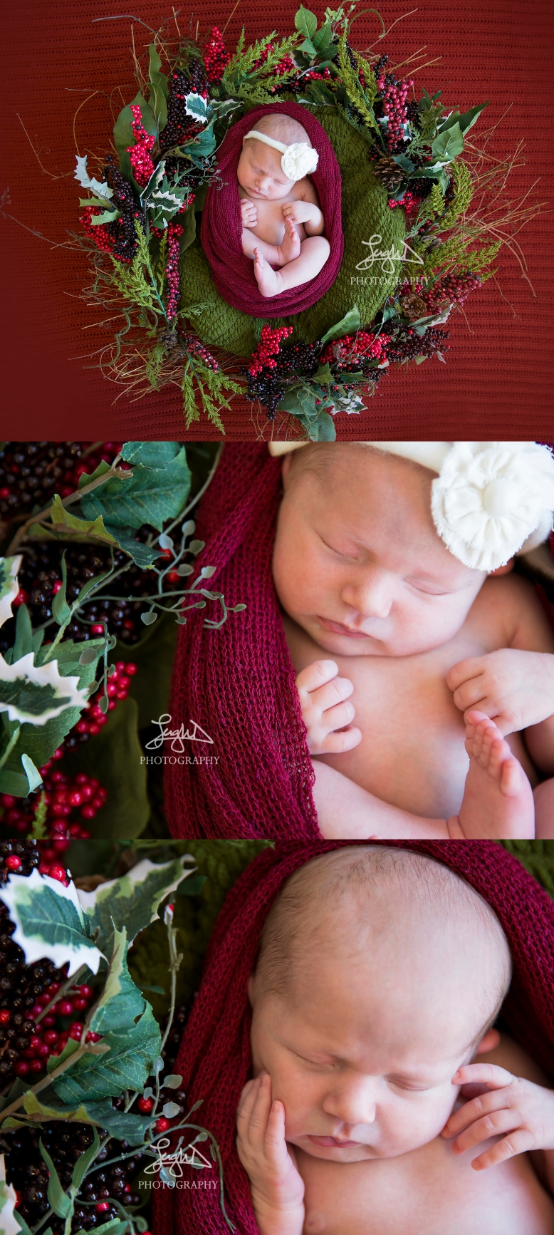 005_little_rock_newborn_photographer