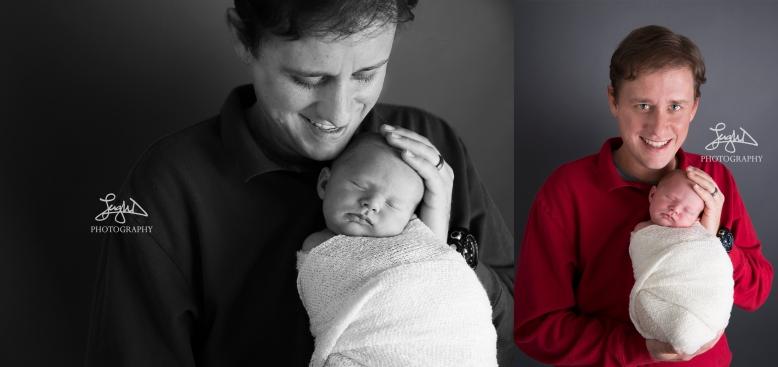 007_little_rock_newborn_photographer