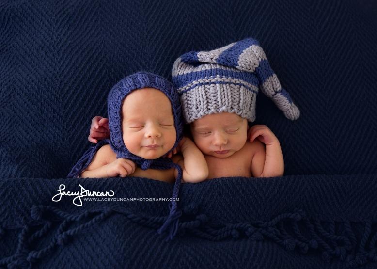 015_twin_newborn_photographer_little_rock_arkansas