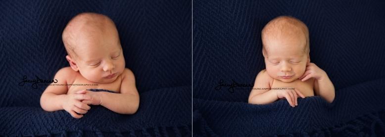 016_twin_newborn_photographer_little_rock_arkansas