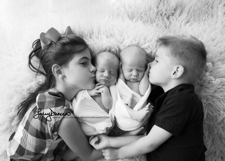 028_twin_newborn_photographer_little_rock_arkansas