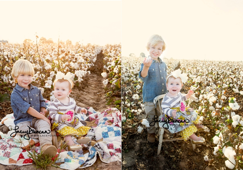 057_cotton_field_little_rock_family_portrait_photographer