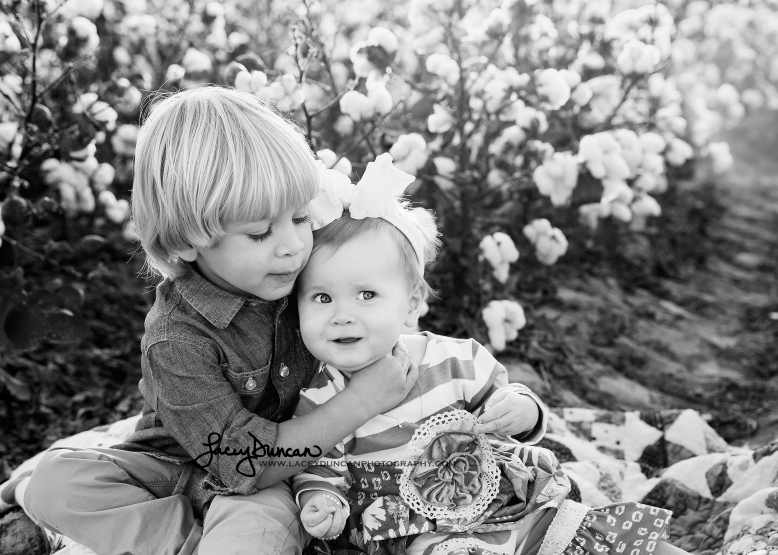 058_cotton_field_little_rock_family_portrait_photographer