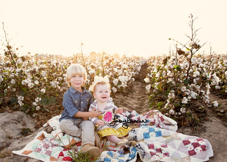 059_cotton_field_little_rock_family_portrait_photographer