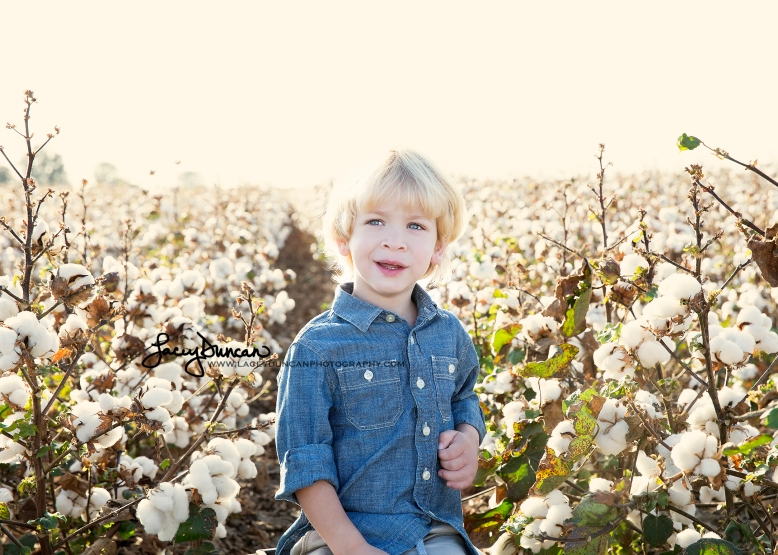 060_cotton_field_little_rock_family_portrait_photographer
