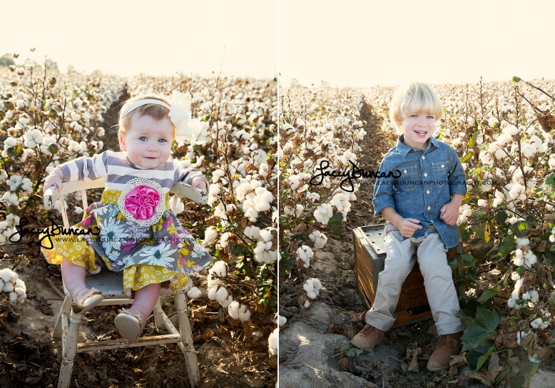 063_cotton_field_little_rock_family_portrait_photographer