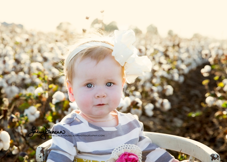 064_cotton_field_little_rock_family_portrait_photographer