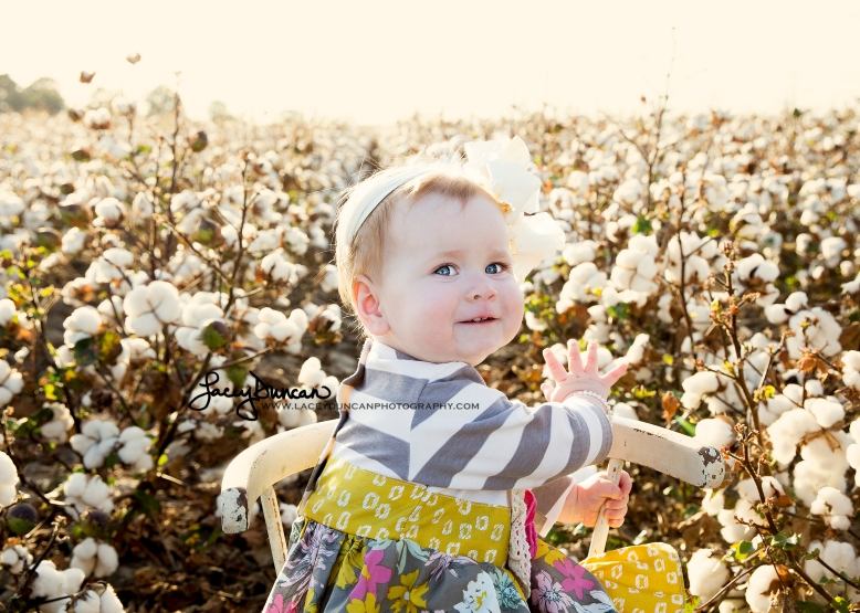 065_cotton_field_little_rock_family_portrait_photographer