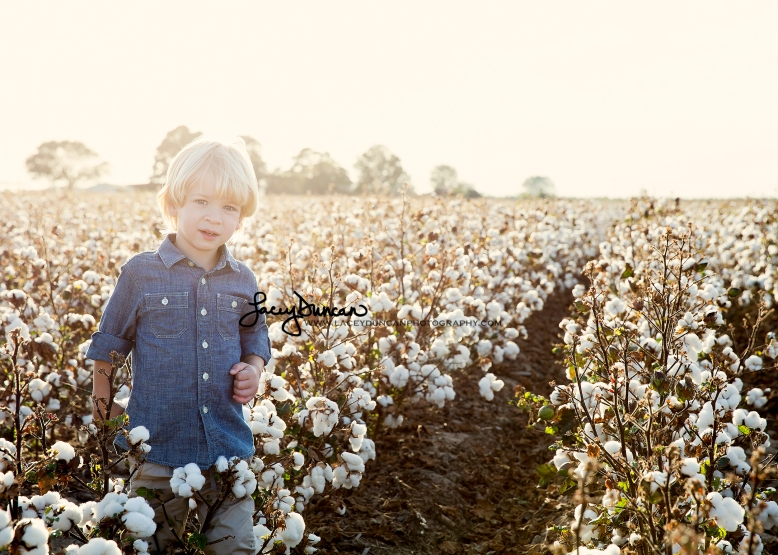 067_cotton_field_little_rock_family_portrait_photographer
