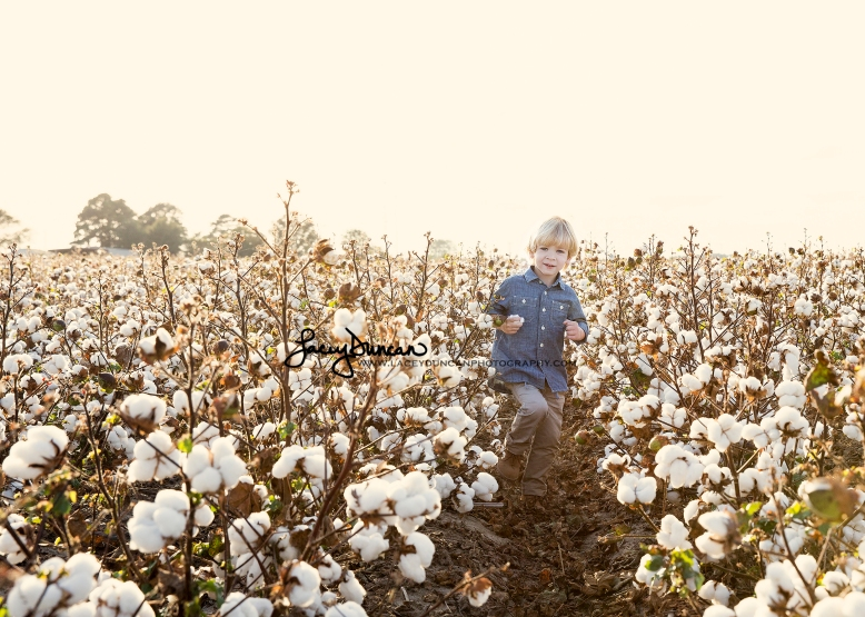 068_cotton_field_little_rock_family_portrait_photographer