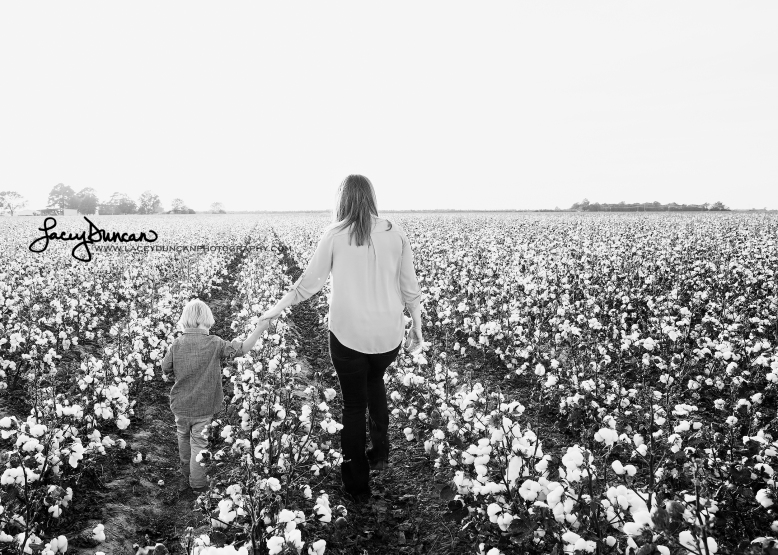 069_cotton_field_little_rock_family_portrait_photographer
