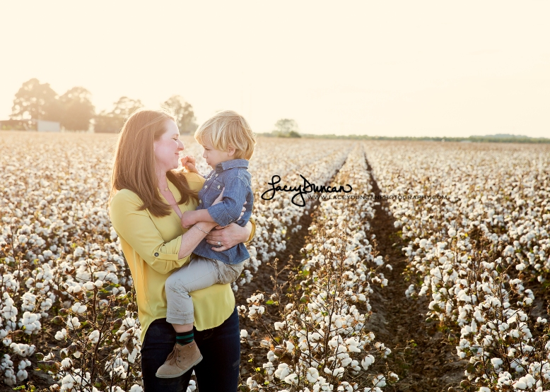070_cotton_field_little_rock_family_portrait_photographer