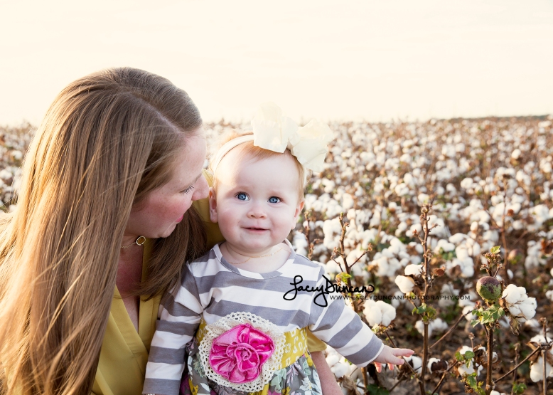 073_cotton_field_little_rock_family_portrait_photographer