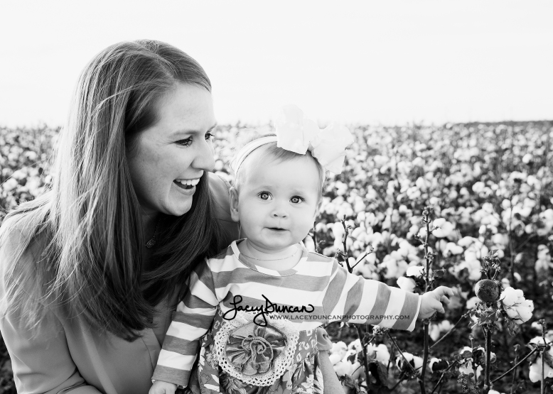 074_cotton_field_little_rock_family_portrait_photographer
