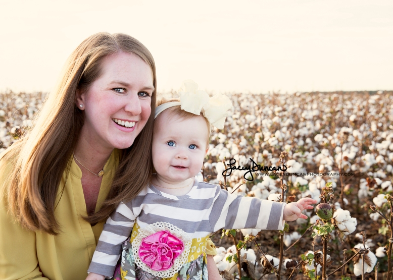 075_cotton_field_little_rock_family_portrait_photographer
