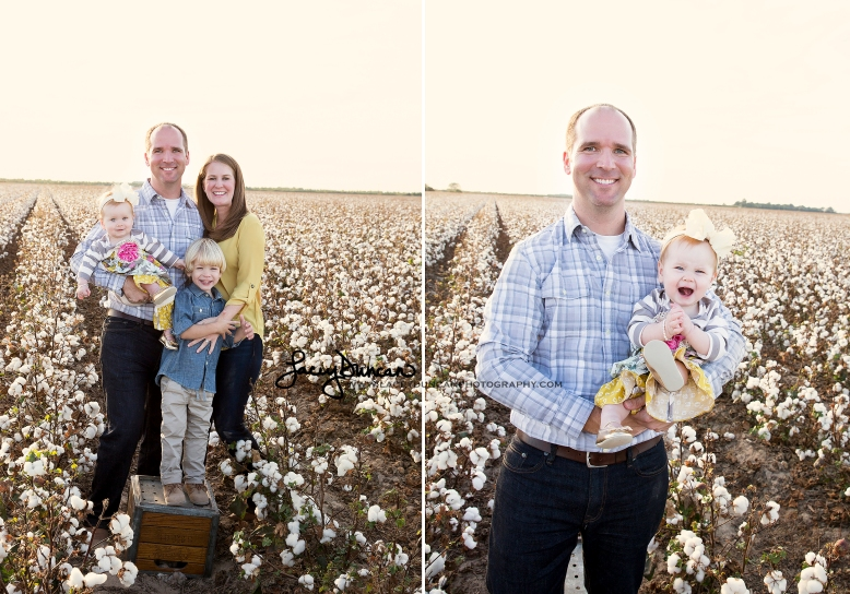 076_cotton_field_little_rock_family_portrait_photographer