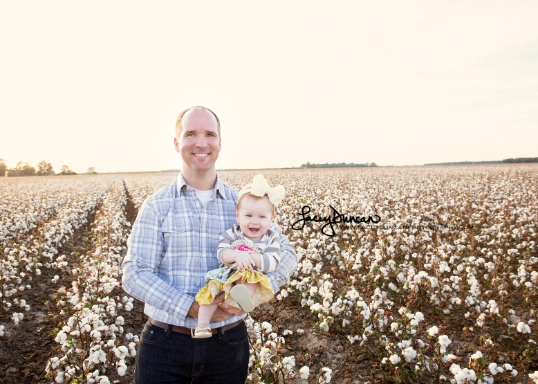 077_cotton_field_little_rock_family_portrait_photographer