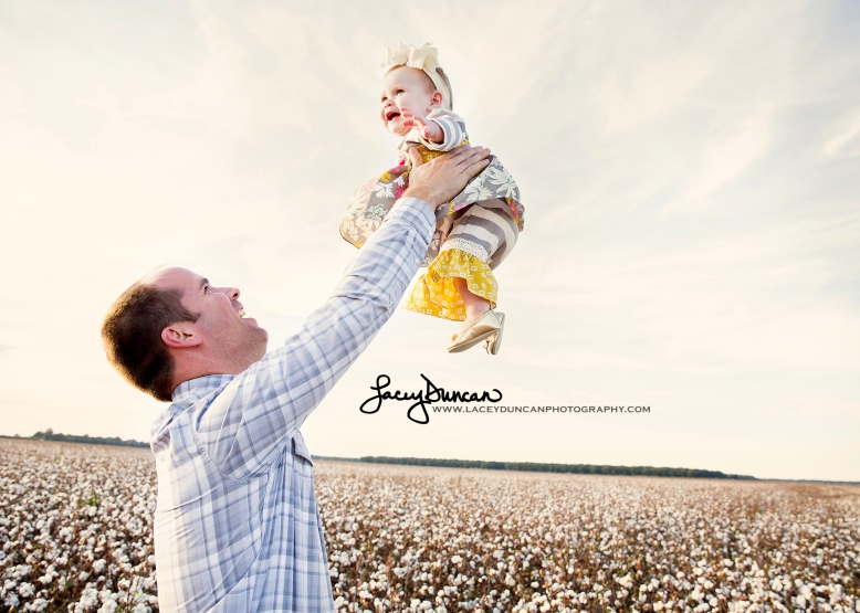 078_cotton_field_little_rock_family_portrait_photographer
