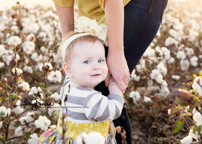 079_cotton_field_little_rock_family_portrait_photographer