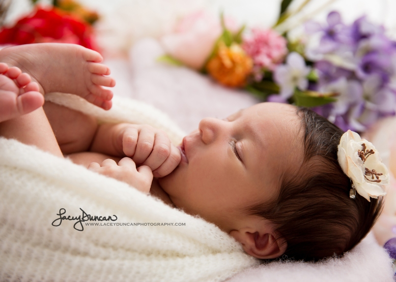 080_little_rock_photographer_newborn