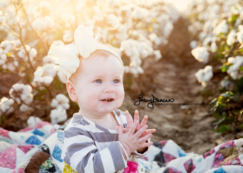 081_cotton_field_little_rock_family_portrait_photographer
