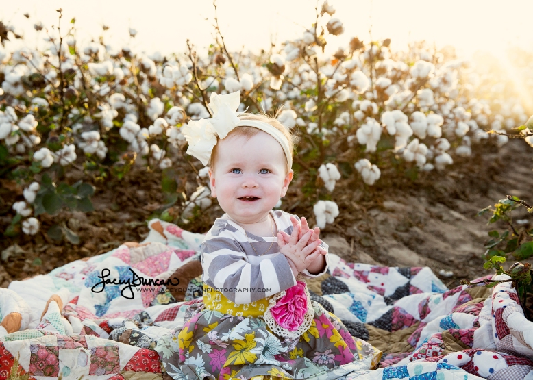 082_cotton_field_little_rock_family_portrait_photographer
