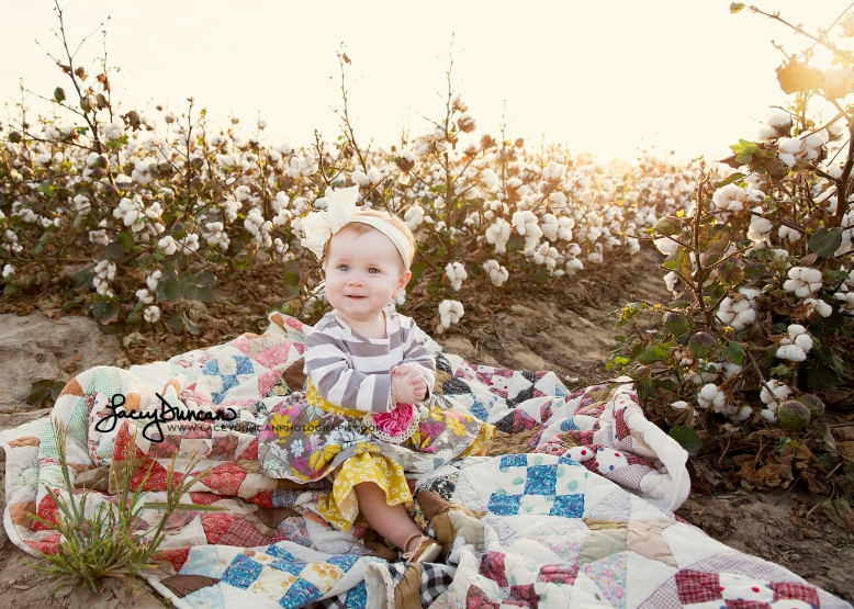 083_cotton_field_little_rock_family_portrait_photographer