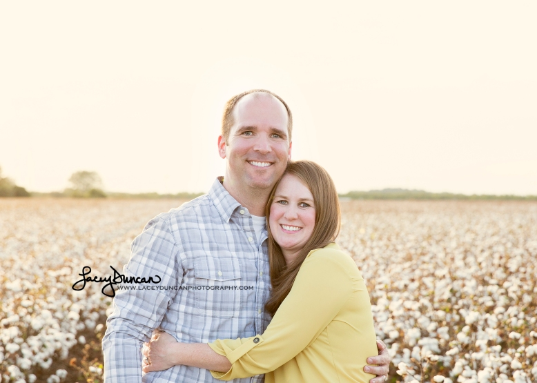 084_cotton_field_little_rock_family_portrait_photographer