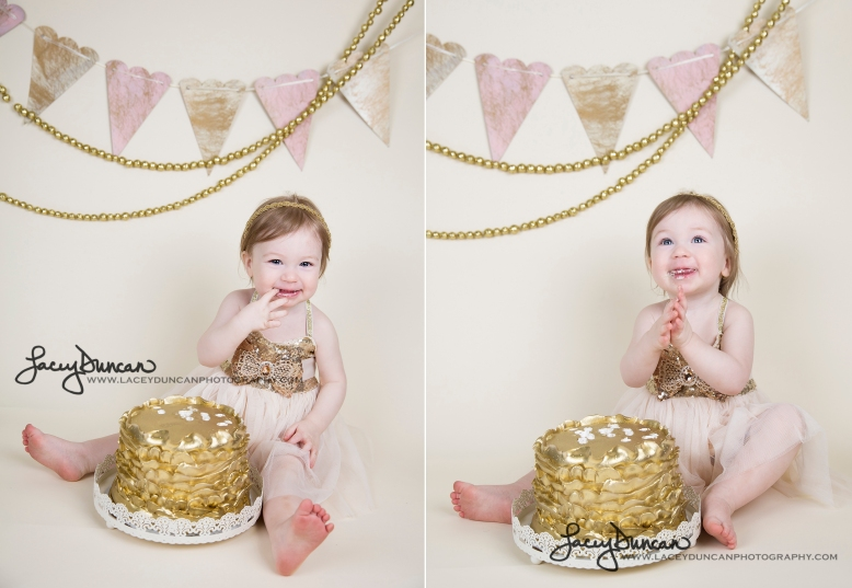 092_little_rock_photographers_smash_cake_girl_pink_gold