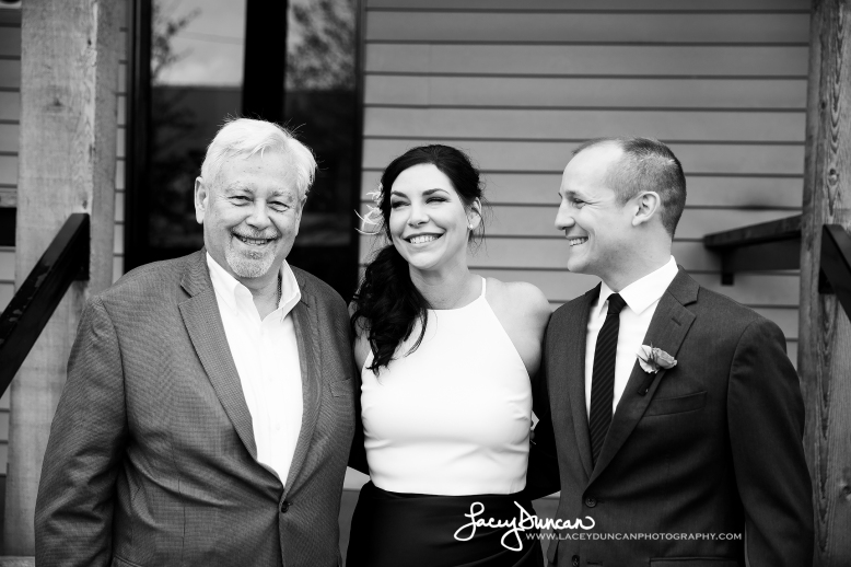 025_Little_rock_wedding_photographer