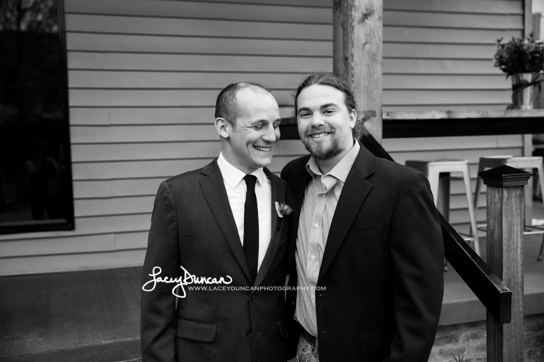 030_Little_rock_wedding_photographer