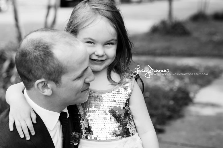036_Little_rock_wedding_photographer