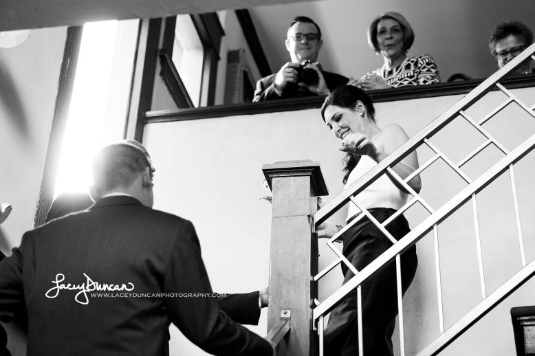 044_Little_rock_wedding_photographer