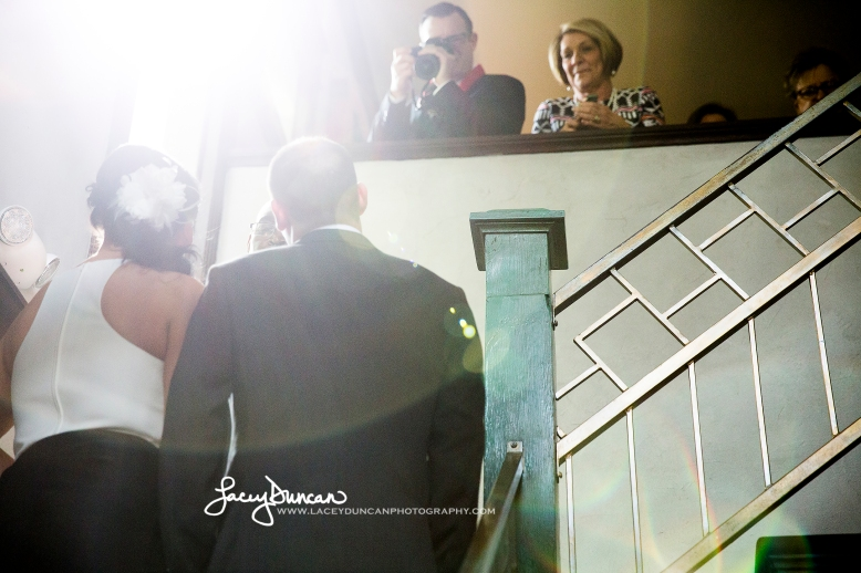 044b_Little_rock_wedding_photographer
