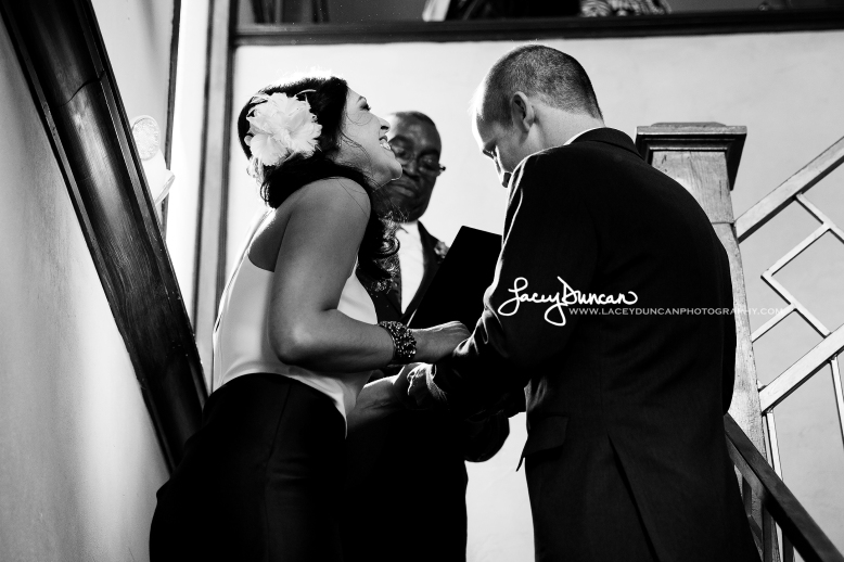 048_Little_rock_wedding_photographer
