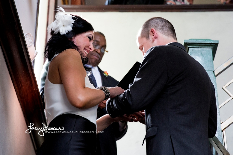 049_Little_rock_wedding_photographer