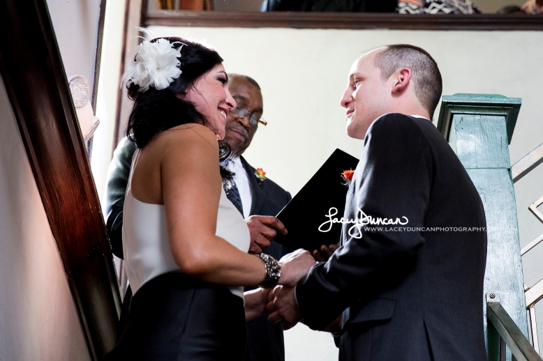 050_Little_rock_wedding_photographer