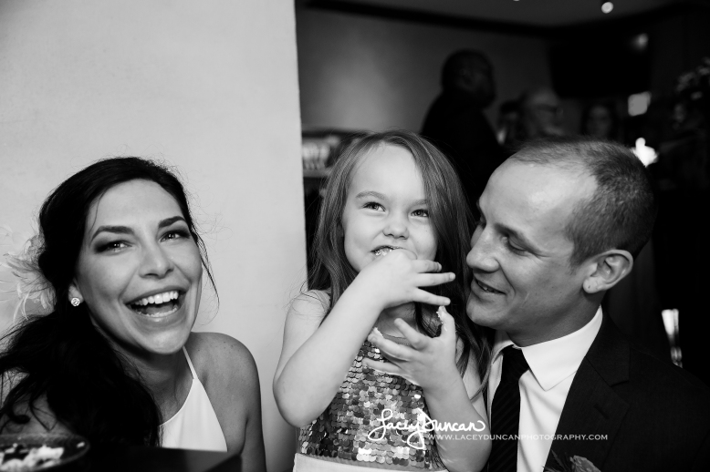 062_Little_rock_wedding_photographer