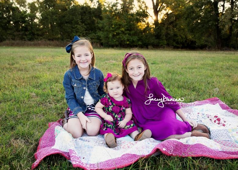 101_little_rock_photographers_family_sunrise