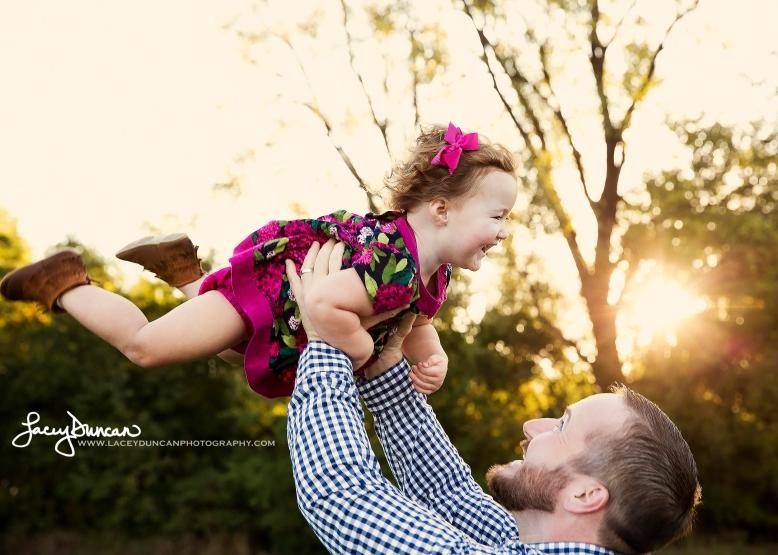 102_little_rock_photographers_family_sunrise