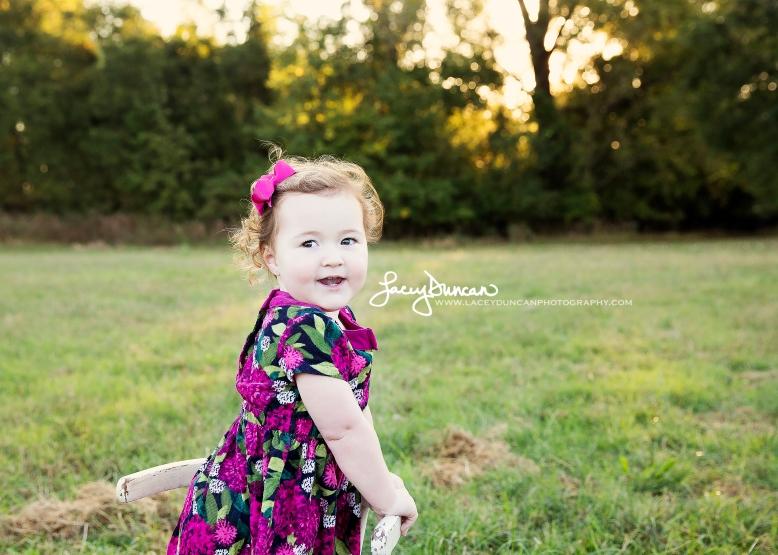 103_little_rock_photographers_family_sunrise